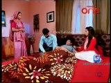 Aaj Phir Jeene Ki Tamanna Hai 15th July 2014 Video Watch pt3
