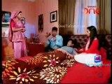 Aaj Phir Jeene Ki Tamanna Hai 15th July 2014 Video Watch
