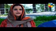 "Dhol Bajne Laga Episode 16 Full Drama On HUM TV Drama ""15 July 2014"""