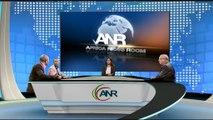AFRICA NEWS ROOM du 15/07/14 - Afrique - Le développement des banques locales - partie 1