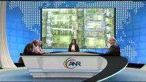 AFRICA NEWS ROOM du 15/07/14 - Afrique - Le développement des banques locales - partie 2