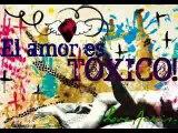 Mi amor (Mi vida eres tu)  - Rap femenino -- Rap Romantico