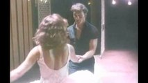 Bande-annonce : Dirty Dancing - VO