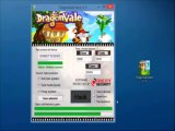Dragonvale Cheats DragonVale Hack Unlimited Gems 2014 Add More Coins And Gems and Treats