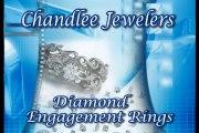 Athens GA Diamond Bracelet Athens | Chandlee Jewelers 30606