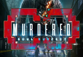 Murdered- Soul Suspect, Critique Cruelle.