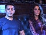 Salman Defends Himself And Blames Media