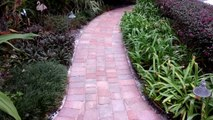 Sealing Specialists: Paver Sealer, Stone Sealer, Other Sealing Services in Orlando FL
