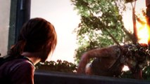 The Last of Us : Remastered - Pub (30 secondes)