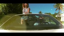 Bodybangers Feat. Victoria Kern & TomE - Stars In Miami (Official Video)