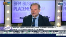 Philippe Béchade VS Cédric Chaboud: Deuxième trimestre: quelles leçons tirer des derniers résultats d'entreprises ?, dans Intégrale Placements – 16/07 2/2