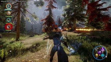 Demo Part One: The Hinterlands de Happy Wars déclare la guerre sur Xbox One