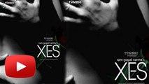 Ram Gopal Varma's XES   First Look Teaser Poster