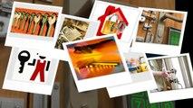Newport Beach Locksmiths | (949) 478-6722 | 24 Hour Locksmith In Newport Beach CA