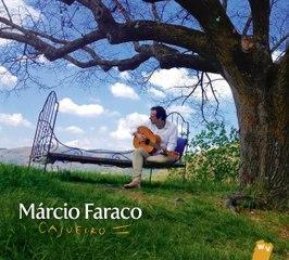 Marcio Faraco - Paris [New 2014 Song]