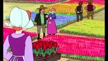 Hellomaestro-provincesunies-tulipe5