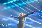 Beyoncé - Freakum Dress/I Care/Schoolin' Life (Live In Atlantic City/ Revel)