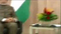 PM Modi meets Russian President Vladimir Putin at BRICS Summit at Fortaleza in Brazil