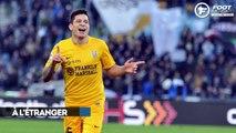 Journal du Mercato : Chelsea a la fièvre acheteuse, l'AC Milan veut des pointures