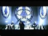 Aerosmith   I Dont Wanna Miss A Thing