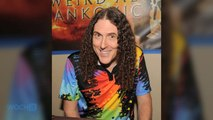 "Weird Al Yankovic Parodies Lorde's ""Royals"" With Hilarious New Song ""Foil"""