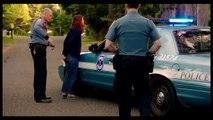 Laggies (2014) Official Trailer - Chloe Grace Moretz, Keira Knightley