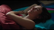 Laggies Trailer
