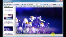 JPG to PDF - Convert JPG to PDF in Batches