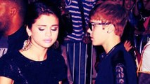 Justin Bieber To Be Questioned About Selena Gomez DETAILS