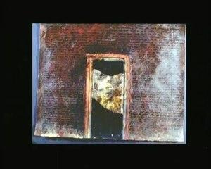 Un retour dans le débarras - Raymond Federman