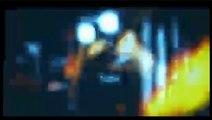 Fatal Frame: The Black Haired Shrine Maiden - WiiU Trailer