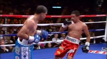 JUAN MANUEL LOPEZ BEST BOXING FIGHT VIDEO ONLINE