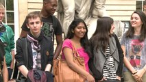Une colo de vacances scientifique pour des jeunes défavorisés