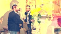 Feeling - Full Song _ Simran Mann _ Brand New Punjabi Romantic Song 2014 _ Panj-aab Records