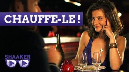 Chauffe-le ! - Shaaker