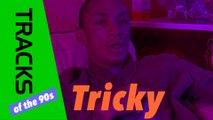 Tricky - Tracks ARTE