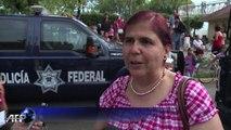 Mexique: des centaines d'enfants victimes d'abus dans un foyer