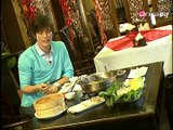 Foodelicious Ep03