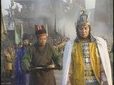 9445【亜細亜ドラマ】 三國志(三国演義) 第38集 「諸葛祭風」