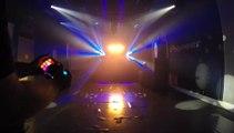 RUSH by Martin / Dancefloor Ecole des DJs UCPA AMS
