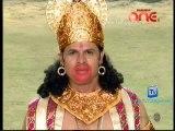 Jai Jai Jai Bajarangbali 17th July 2014 Video Watch Online pt3