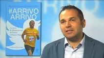 #Arrivo Arrivo, in libreria l'ascesa di @matteorenzi via Twitter