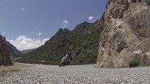 Tour de Corse - Moto