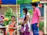 Lapata Ganj Season 2 - 17th July 2014pt3