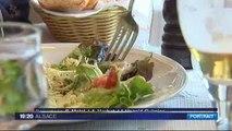 Le Paris des Alsaciens : rencontre avec des promoteurs da la cuisine régionale