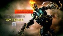 Warframe free Platinum Exclusive Version