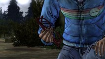 The Walking Dead Season 2: Episode 4 - Amid the Ruins: Trailer