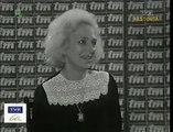 Turniej miast1968(turniej turniejów)