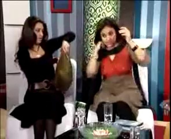 Iman Ali Pakistani Actress Leaked Video LV BY BOLLYWOOD TWEETS FULL HD