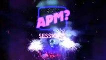 TV3 - Alguna pregunta més? APM - APM Sessions Duran i Lleida